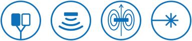 ikony kategorii